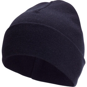 Woolpower Classic Pipo, dark navy